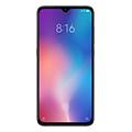 Accesorios Xiaomi Mi 9