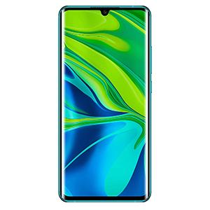 Accesorios Xiaomi Mi Note 10 Pro
