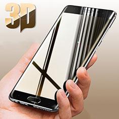 3D Protector de Pantalla Cristal Templado D01 para Huawei Mate 9 Pro Claro