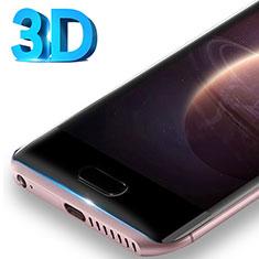 3D Protector de Pantalla Cristal Templado G01 para Huawei Honor Magic Claro