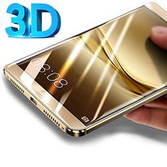 3D Protector de Pantalla Cristal Templado para Huawei Mate 8 Claro