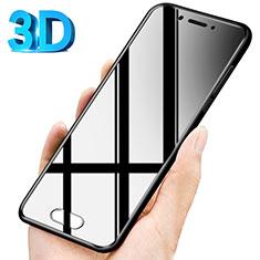 3D Protector de Pantalla Cristal Templado para Huawei Mate 9 Lite Claro