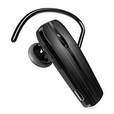 Auriculares Bluetooth Auricular Estereo Inalambricos H39 para Sony Xperia XA3 Negro