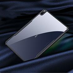 Carcasa Bumper Funda Silicona Transparente Espejo M01 para Huawei MatePad Pro 5G 10.8 Negro
