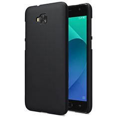 Carcasa Dura Plastico Rigida Mate para Asus Zenfone 4 Selfie ZD553KL Blanco