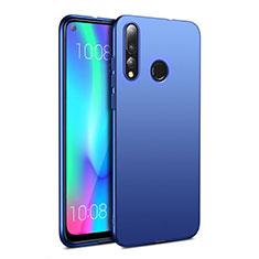 Funda Dura Plastico Rigida Carcasa Mate M01 para Huawei Nova 4 Azul