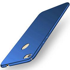 Funda Dura Plastico Rigida Carcasa Mate M01 para Huawei P9 Lite Mini Azul