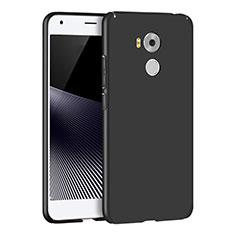 Funda Dura Plastico Rigida Mate M04 para Huawei Mate 8 Negro