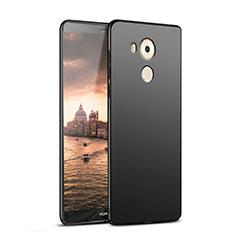 Funda Dura Plastico Rigida Mate M05 para Huawei Mate 8 Negro