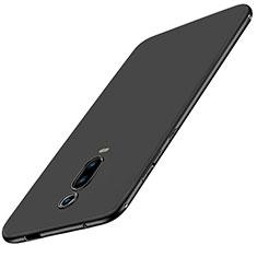 Funda Silicona Ultrafina Goma Carcasa C01 para Xiaomi Mi 9T Pro Negro