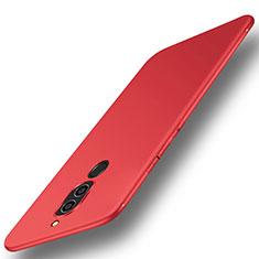 Funda Silicona Ultrafina Goma Carcasa S01 para Xiaomi Black Shark Helo Rojo
