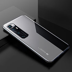 Funda Silicona Ultrafina Transparente para Xiaomi Mi 10 Ultra Claro