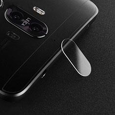 Protector de la Camara Cristal Templado C01 para Huawei Mate 9 Claro