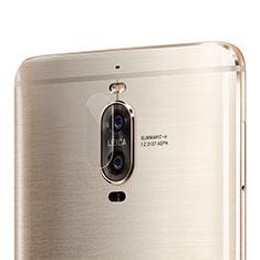 Protector de la Camara Cristal Templado C01 para Huawei Mate 9 Pro Claro