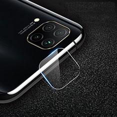 Protector de la Camara Cristal Templado C01 para Huawei P40 Lite Claro