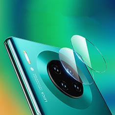 Protector de la Camara Cristal Templado C02 para Huawei Mate 30 Pro 5G Claro