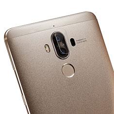 Protector de la Camara Cristal Templado C02 para Huawei Mate 9 Claro