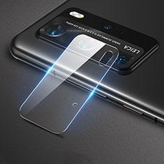 Protector de la Camara Cristal Templado C02 para Huawei P40 Pro Claro