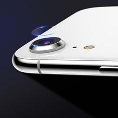 Protector de la Camara Cristal Templado C03 para Apple iPhone XR Claro