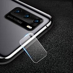Protector de la Camara Cristal Templado C03 para Huawei P40 Claro