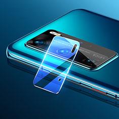 Protector de la Camara Cristal Templado C03 para Huawei P40 Pro Claro