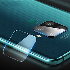 Protector de la Camara Cristal Templado C09 para Huawei Mate 30 Lite Claro