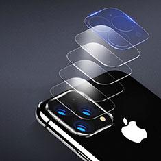 Protector de la Camara Cristal Templado para Apple iPhone 11 Pro Max Claro