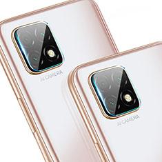 Protector de la Camara Cristal Templado para Huawei Enjoy 20 5G Claro