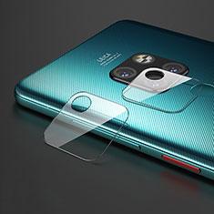 Protector de la Camara Cristal Templado para Huawei Mate 20 Claro