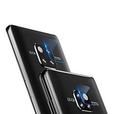Protector de la Camara Cristal Templado para Huawei Mate 20 Pro Claro