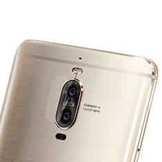 Protector de la Camara Cristal Templado para Huawei Mate 9 Pro Claro