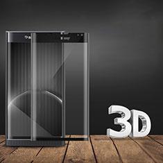 Protector de Pantalla Cristal Templado 3D para Blackberry Priv Claro