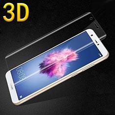 Protector de Pantalla Cristal Templado 3D para Huawei Nova Smart Claro