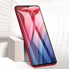 Protector de Pantalla Cristal Templado A04 para Xiaomi Redmi Note 7 Claro