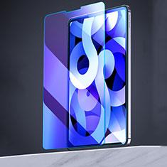 Protector de Pantalla Cristal Templado Anti luz azul B01 para Apple iPad Air 4 10.9 (2020) Claro
