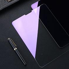 Protector de Pantalla Cristal Templado Anti luz azul B01 para Apple iPad Pro 12.9 (2020) Claro