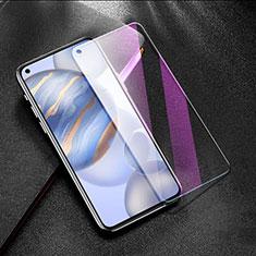 Protector de Pantalla Cristal Templado Anti luz azul B01 para Huawei Honor 30 Claro