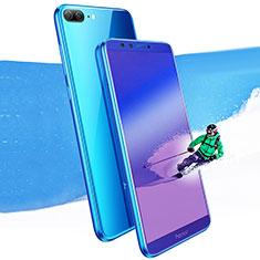 Protector de Pantalla Cristal Templado Anti luz azul B01 para Huawei Honor 9 Lite Claro