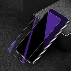 Protector de Pantalla Cristal Templado Anti luz azul B01 para Huawei Honor 9X Claro