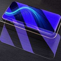 Protector de Pantalla Cristal Templado Anti luz azul B01 para Huawei Honor X10 5G Claro