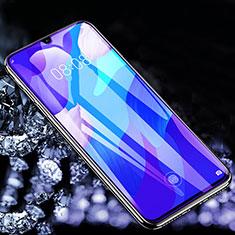 Protector de Pantalla Cristal Templado Anti luz azul B01 para Huawei Honor X10 Max 5G Claro