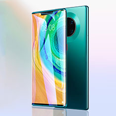 Protector de Pantalla Cristal Templado Anti luz azul B01 para Huawei Mate 30E Pro 5G Claro