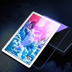 Protector de Pantalla Cristal Templado Anti luz azul B01 para Huawei MatePad 10.8 Claro