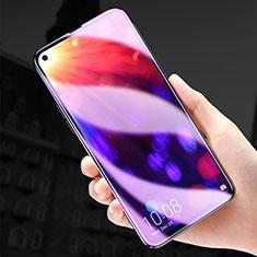 Protector de Pantalla Cristal Templado Anti luz azul B01 para Huawei Nova 5T Claro
