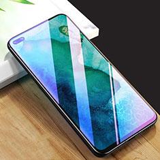 Protector de Pantalla Cristal Templado Anti luz azul B01 para Huawei Nova 6 5G Claro