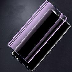 Protector de Pantalla Cristal Templado Anti luz azul B01 para Vivo Nex 3 5G Claro