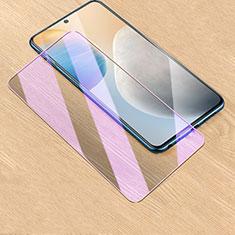 Protector de Pantalla Cristal Templado Anti luz azul B01 para Vivo X60 5G Claro