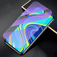 Protector de Pantalla Cristal Templado Anti luz azul B01 para Xiaomi Mi 10T Lite 5G Claro
