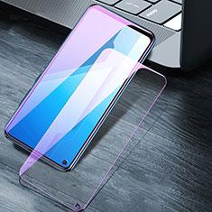 Protector de Pantalla Cristal Templado Anti luz azul B02 para Huawei Honor Play4 5G Claro
