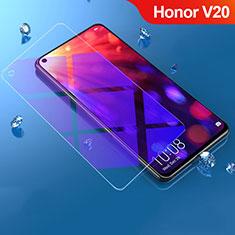 Protector de Pantalla Cristal Templado Anti luz azul B02 para Huawei Honor V20 Claro